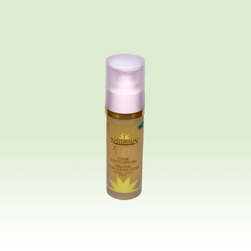 Easy Lifting Serum